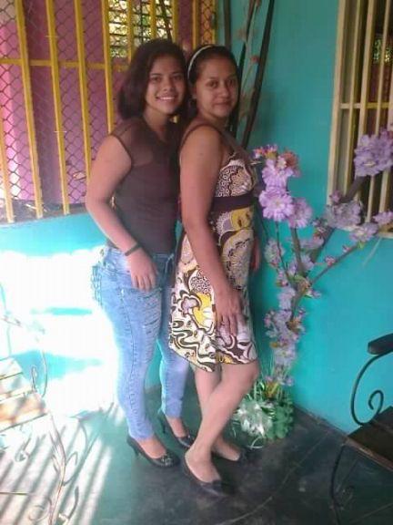 Busca chica chocho en San Fernando-1468