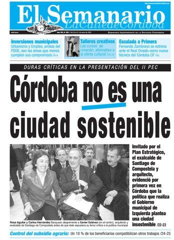 Busco joven sumiso en Córdoba-8546