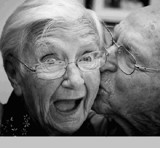 Busco matrimonio mayor o jubilados-7879