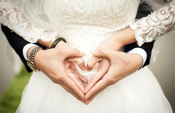 Busco pareja o matrimonio-9104
