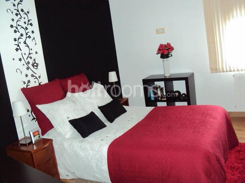 Contactos alquilo habitacion por horas en Lanús-4219