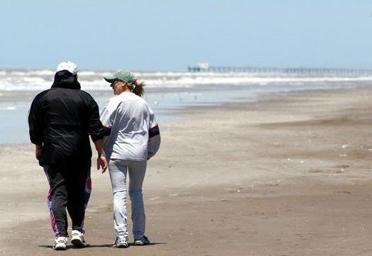 Amo en comunidad Mar del Plata na-4663