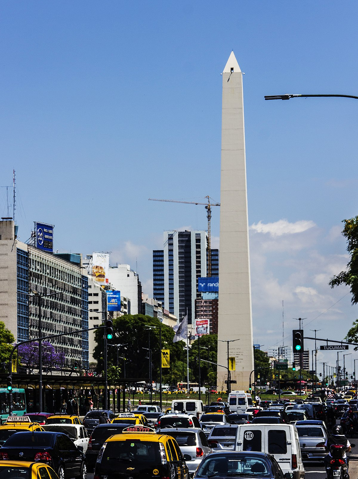 2 polvos 20 en Buenos Aires-593