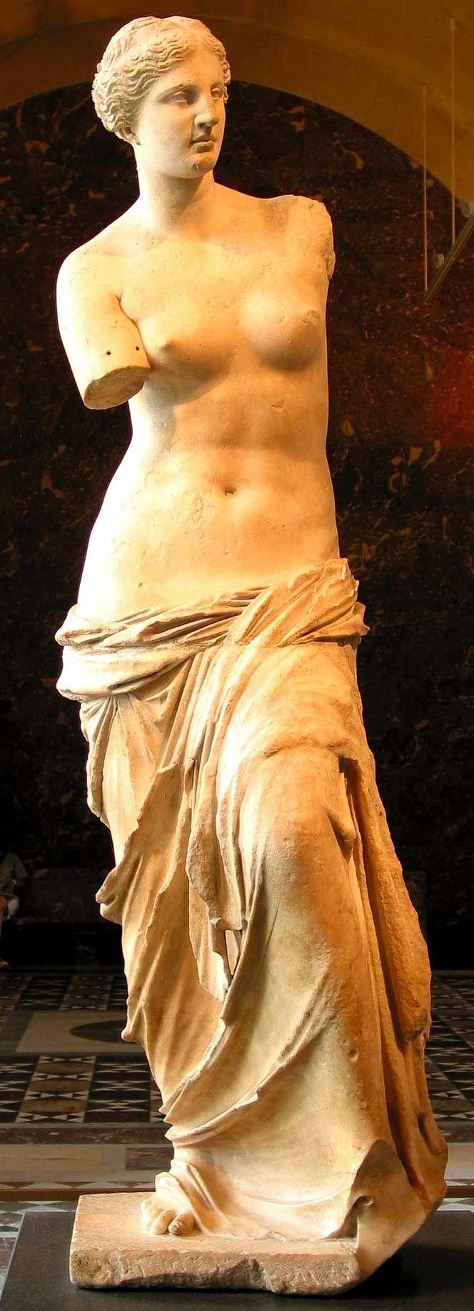 Sexo lluvia griego en San Miguel-1386