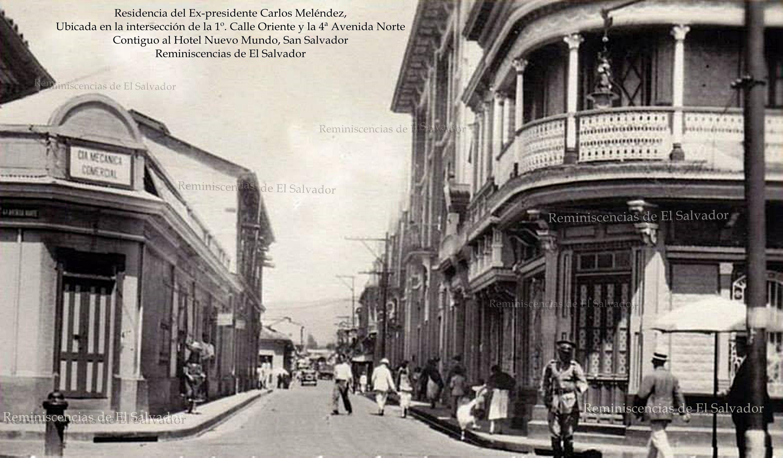Casa de citas en San Salvador-27