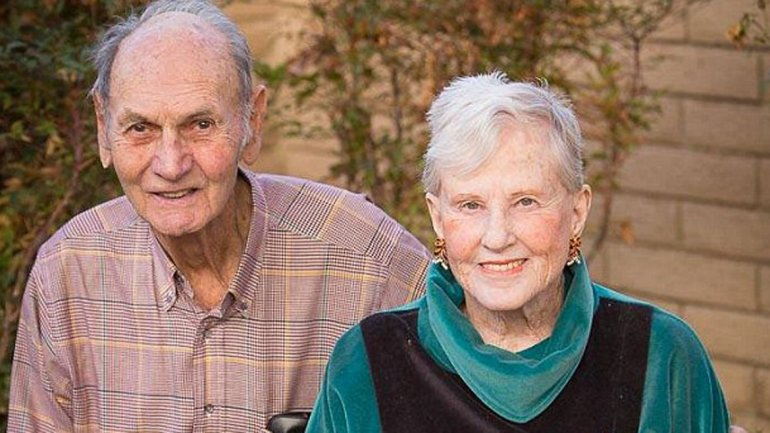 Casado pasivo me ofrezco a abuelos-2202