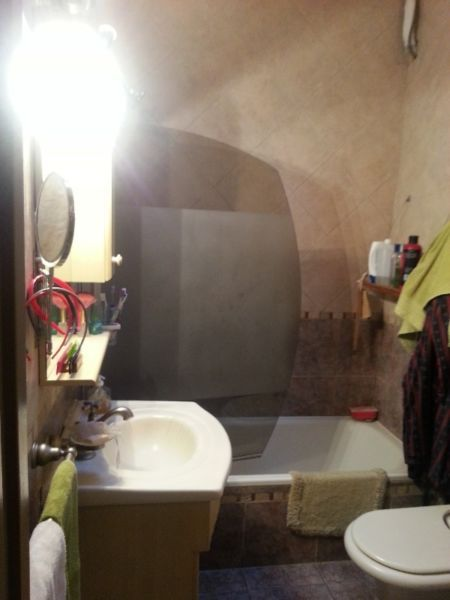 Contactos paja baños en La Plata-2335