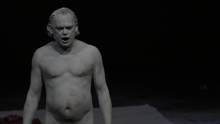 Sexo super griego en Chimbas-5262