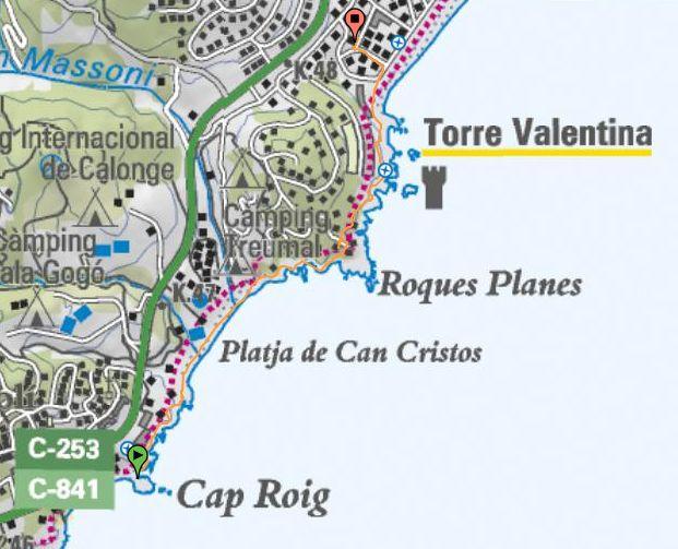 Xativa valentina en comunidad Mar del Plata na-4035