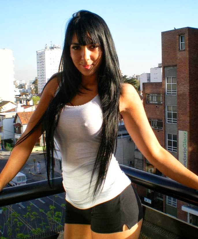 Chica busca chica en Buenos Aires-2224