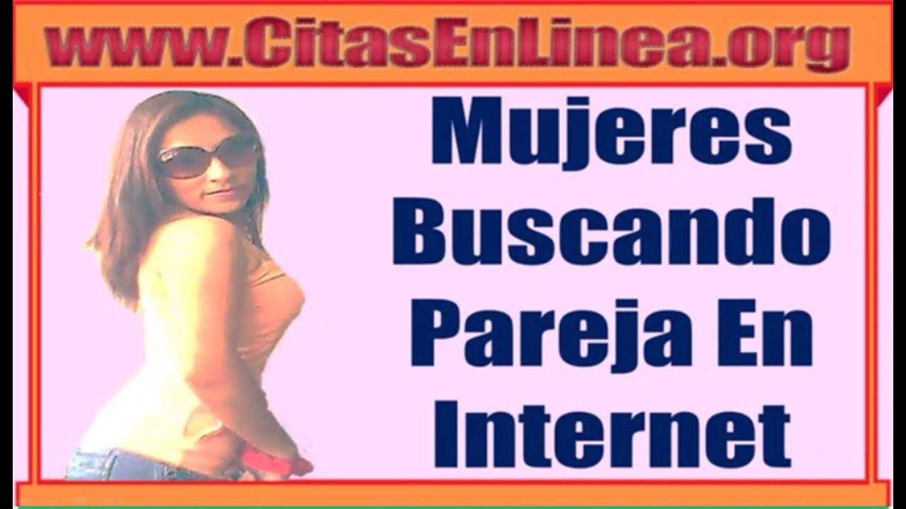 Chica para parejas en Luján de Cuyo-4892