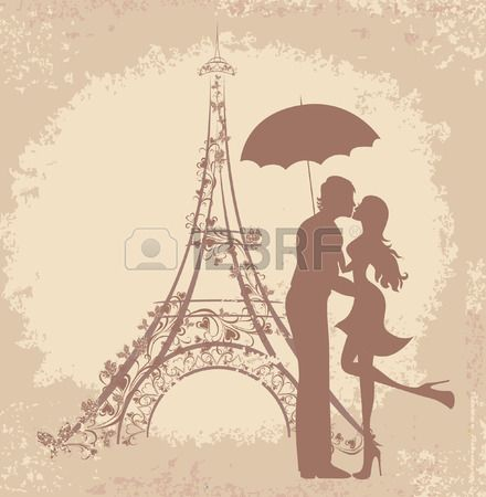 Compañeros de viaje pareja joven-9576