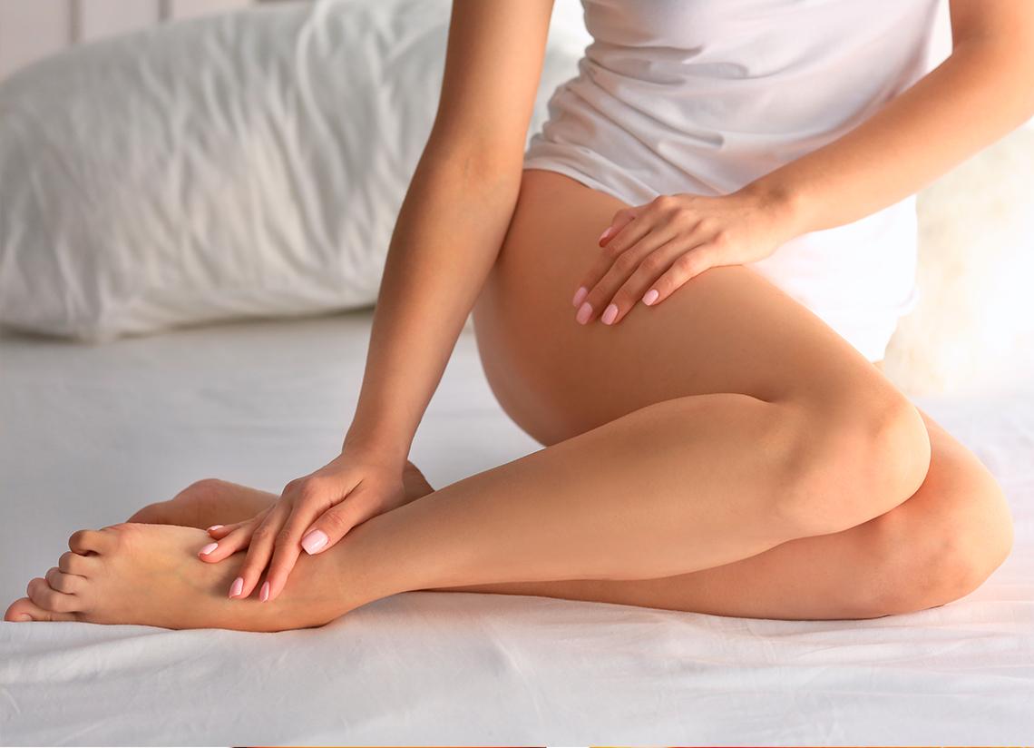Conocemos técnicas de masaje chino tailandés y japonés-510