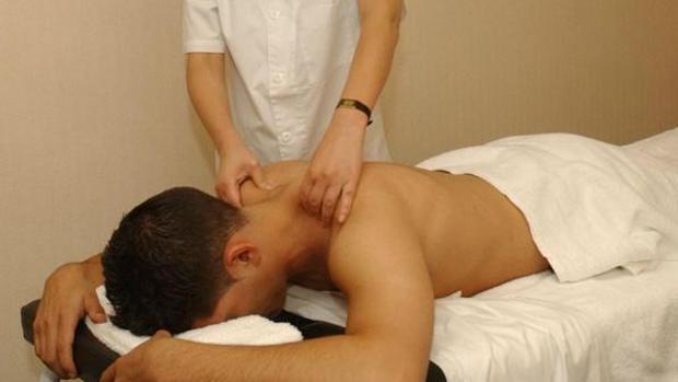 Conocer gente masajes final feliz Chubut-9368