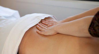 Conocer gente masajes final feliz Chubut-9714