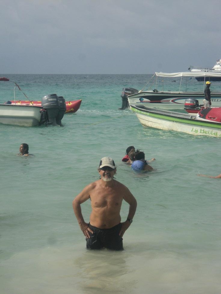 Conocer gente paralelo masaje en Mar del Plata-9353