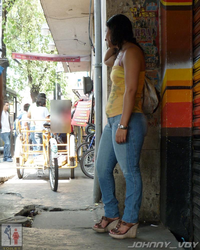 Conocer gente putas chicas en Paraná-3481