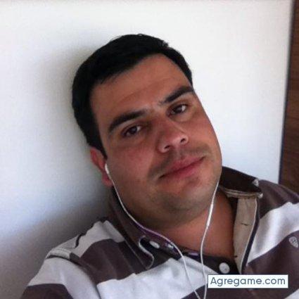 Conocer gente relacion seria estable en Martínez-7174