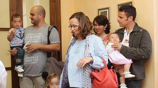 Conocer gente vall d hebron en Rosario-6382