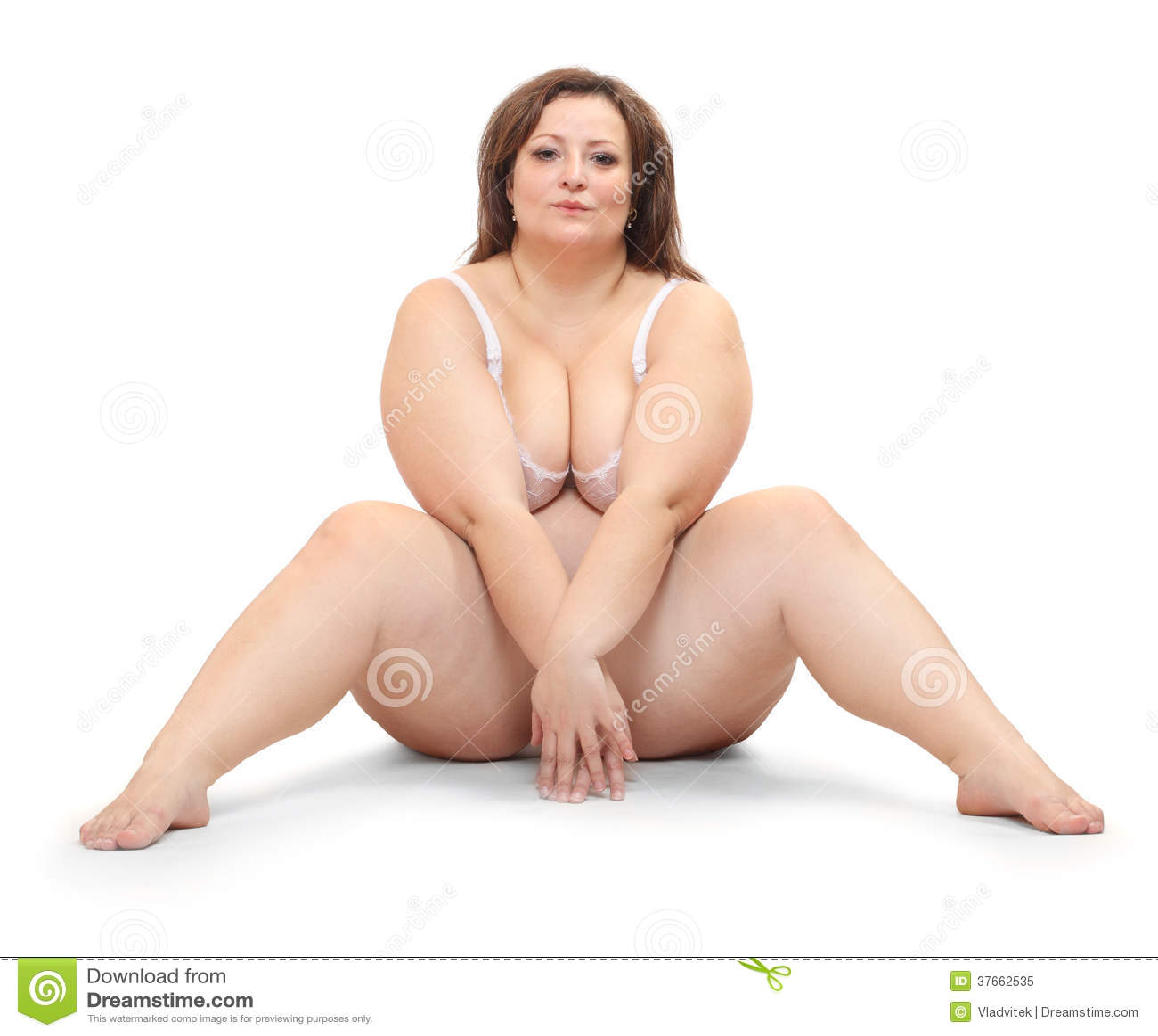 Contactos chica gorda en Luján-4612