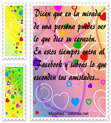 Contactos de amistad grupo whatsapp en Castelar-3290