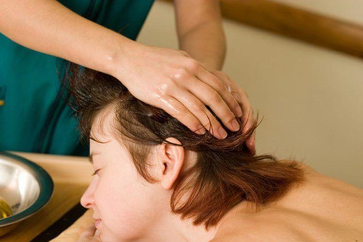 Guapetes que quieran recibir masaje relajante-4654