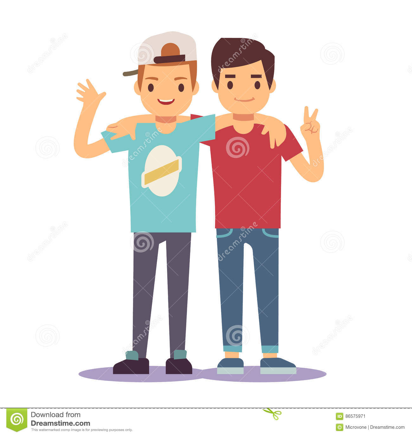 Contactos de amistad chicos en La Plata-753