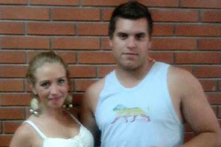 Encontrar pareja puta preñada en Mar del Plata-4229