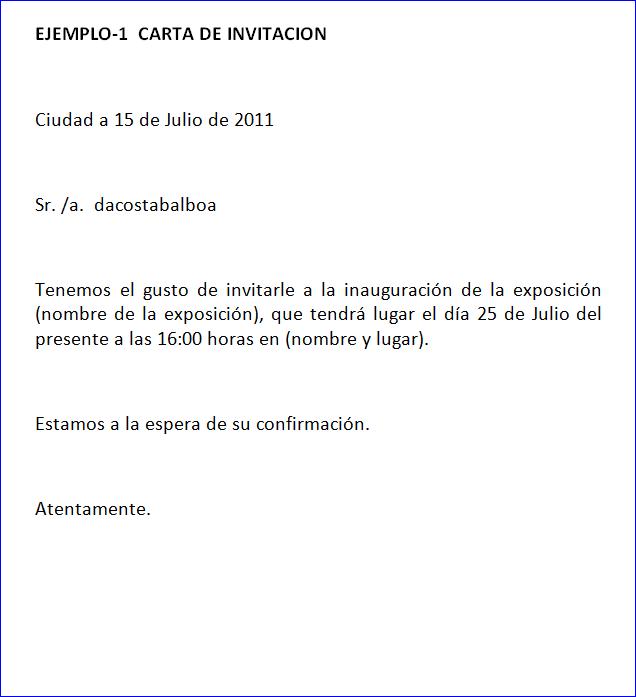 Masajes final feliz estudiante en La Plata-6523