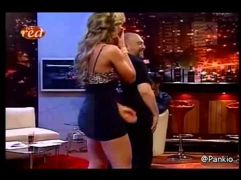 Sexo jessica en Pilar-7603