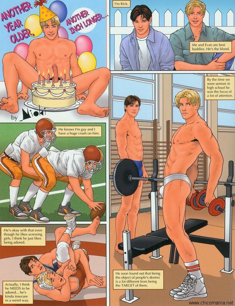 De mis juegos eroticos-6976