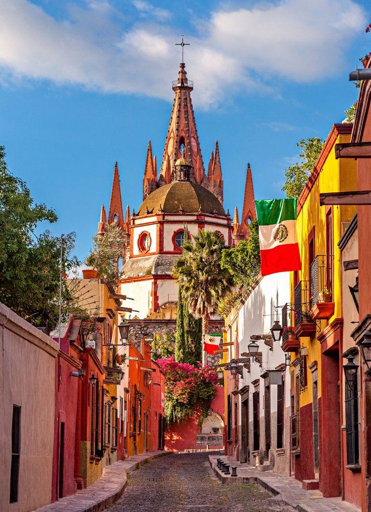 A guapa alta en San Miguel-6149