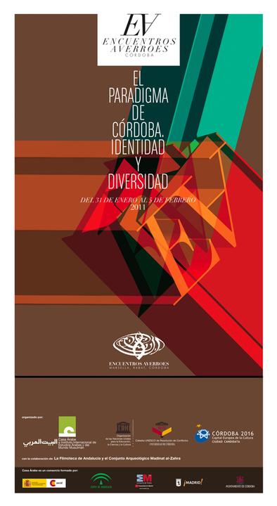 Encuentros travesti arabes en Córdoba-4237