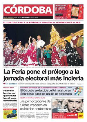 Paraguaya jovencita Córdoba a exótica-4897