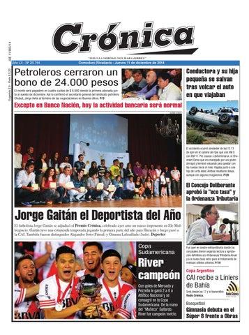Scorts 1-65 en Mariano Acosta-6791