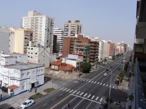 Desde 20 $ zona Mar del Plata justa-2248