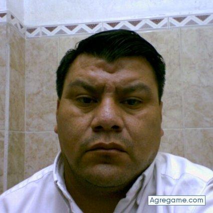 Hombre de 55 años-4835