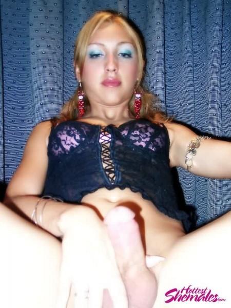 Dulce guapa y cachonda-2996