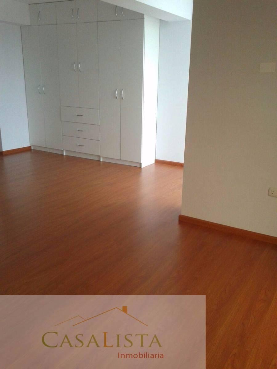 Duplex a domicilio en Libertad-387