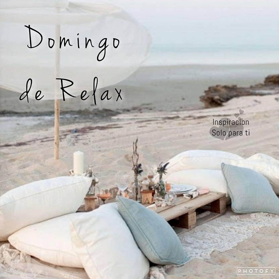 Amistad encargada relax en Lanús-5632