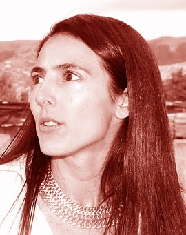 Liberales sant adria besos en Lanús-3658
