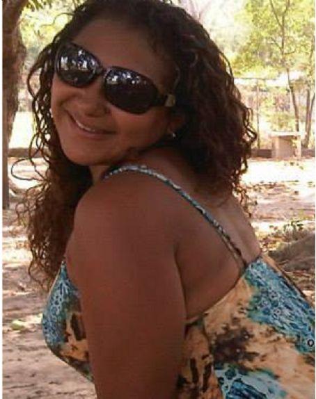 Busca chica chocho en San Fernando-4032