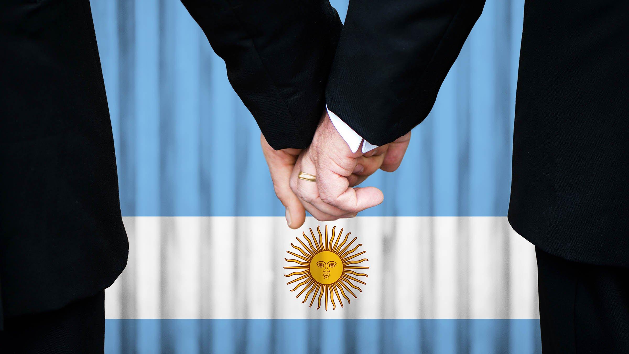 Sexo urge en Buenos Aires-6886