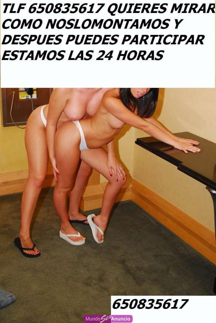 Griego besos posturitas masajes eróticos-5444