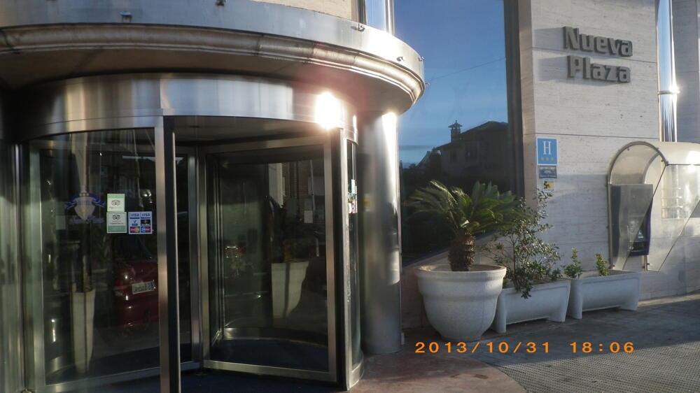 Plaza dinero rápido en General Pico-3477