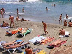 Para sexo sin compromiso hotel en Mar del Plata-6551