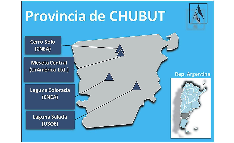 Sexo 32 años en Chubut-8804