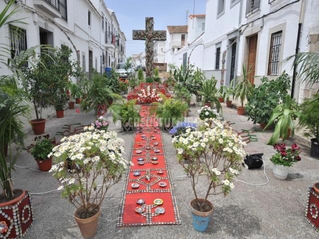 20 $ con griego en Córdoba-9433