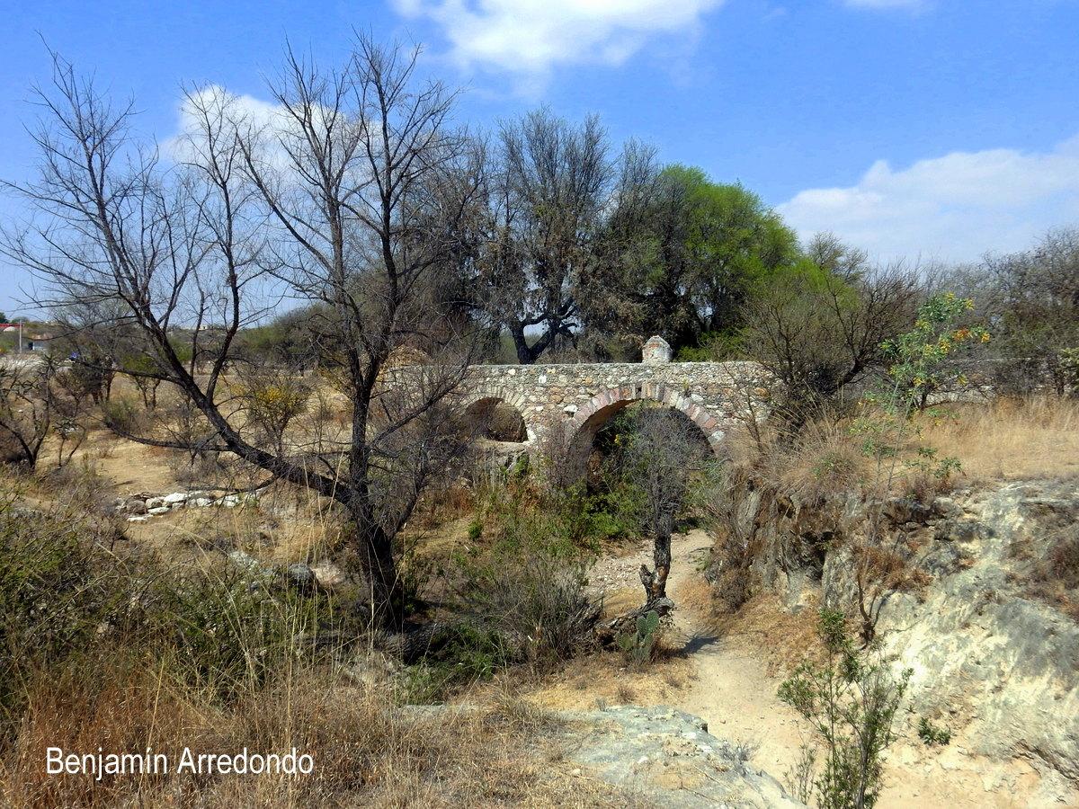 El coche zona sur en San Miguel-9816