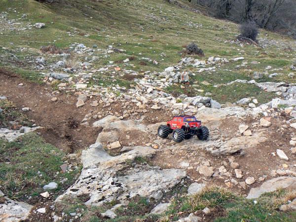 El coche zona sur en San Miguel-565
